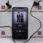 Aukey Latitude Cuffie Bluetooth Magnetiche Wireless EP-B40