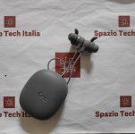Aukey Cuffie Bluetooth Key Series Wireless con Smart Switch EP-B60