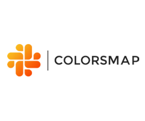 Colorsmap