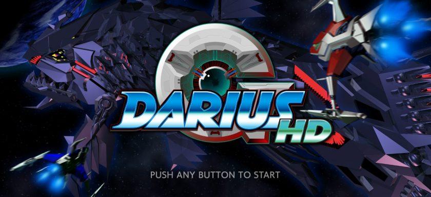 g-darius hd switch